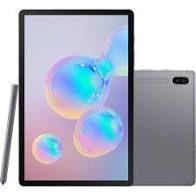 Tablet Samsung Galaxy Tab S6 SM-T860 128GB 10.5