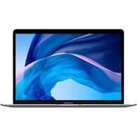 Notebook Apple MacBook Air 2020 Intel Core i5 1.1GHz / Memória 8GB / SSD 512GB / 13.3""
