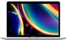"""Notebook Apple MacBook Air 2019 Intel Core i5 1.6GHz / Memória 8GB / SSD 256GB / 13.3"""""""