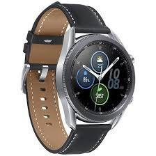 Relógio Samsung Galaxy Watch 3 SM-R840N 45MM