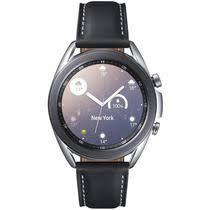 Relógio Samsung Galaxy Watch 3 SM-R850N 41MM
