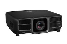 Projetor Epson L1505UH 12000LM Wuxga Laser