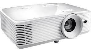 Projetor Optoma HD28 3600L