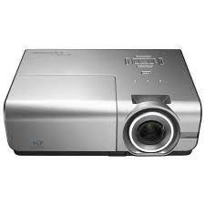 Projetor Optoma X600 3D 6000 Lúmens
