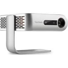 Projetor Viewsonic Portatil M1+ 300 Lumenes