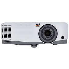 Projetor Viewsonic PA503X 3600 Lúmens