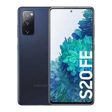 Celular Samsung Galaxy S20 FE SM-G780F Dual Chip 128GB 4G