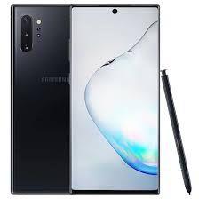 Celular Samsung Galaxy Note 10 Plus SM-N975F Dual Chip 256GB 4G