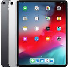 """Tablet Apple iPad Air 4 2020 256GB 10.9"""""""