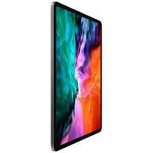 """Tablet Apple iPad Pro 2020 1TB 11"""""""
