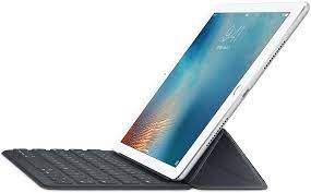 """Apple Smart Keyboard para iPad Pro 9.7"""" - MM2L2"""