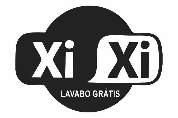 Tapete Lavabo