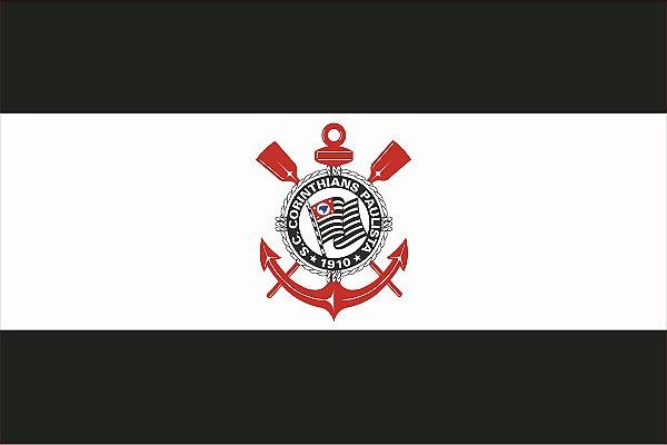 Tapete Corinthians