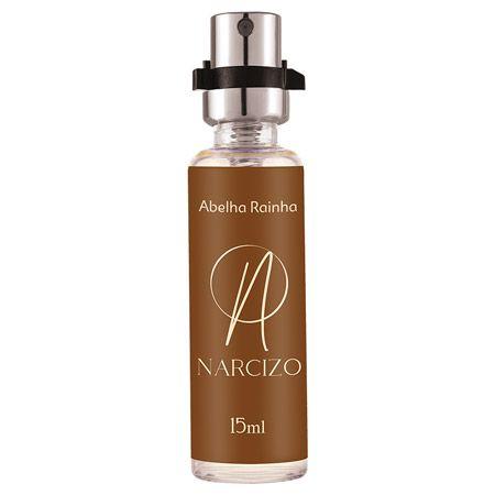 5414 MINI NARCIZO - DEO PARFU MASCULINO 15ML