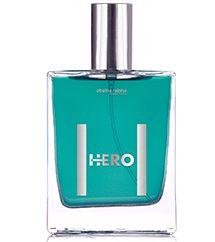 5346 HERO – DEO-COLÔNIA SPRAY MASCULINA 100 ml