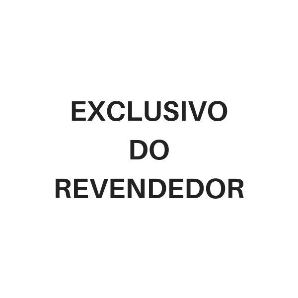 BOLSA PARA REVENDEDORA - PRETA EXC 9141