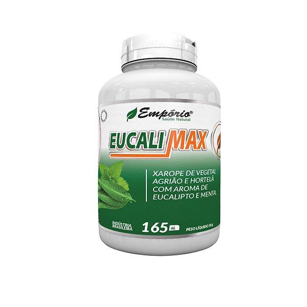 1245 Eucalimax 165ml