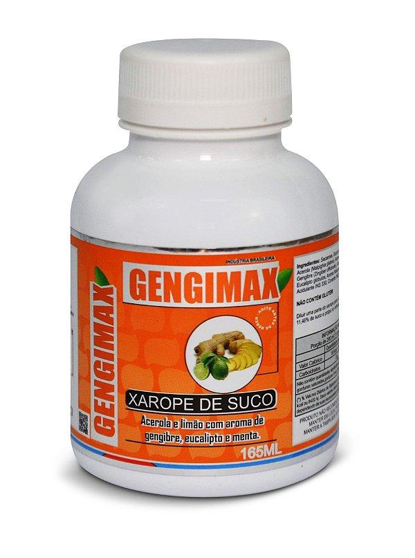 1243 Gengimax 165ml
