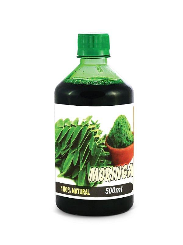 7014 Moringa 500ml