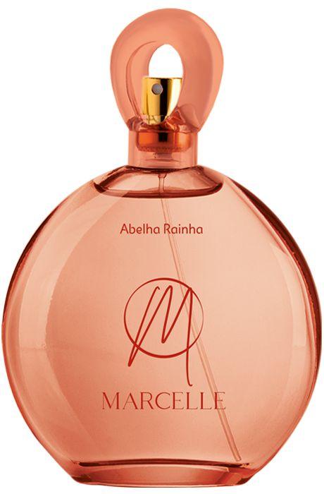 5396 MARCELLE DEO PARFUM FEMININO - 100ML