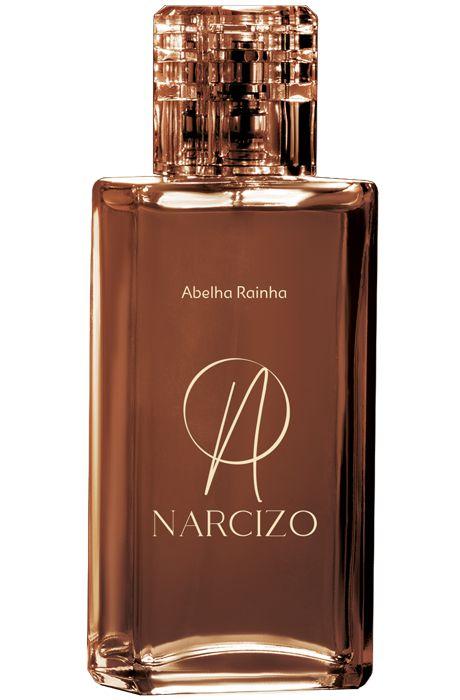 5397 NARCIZO DEO PARFUM MASCULINO - 100ML