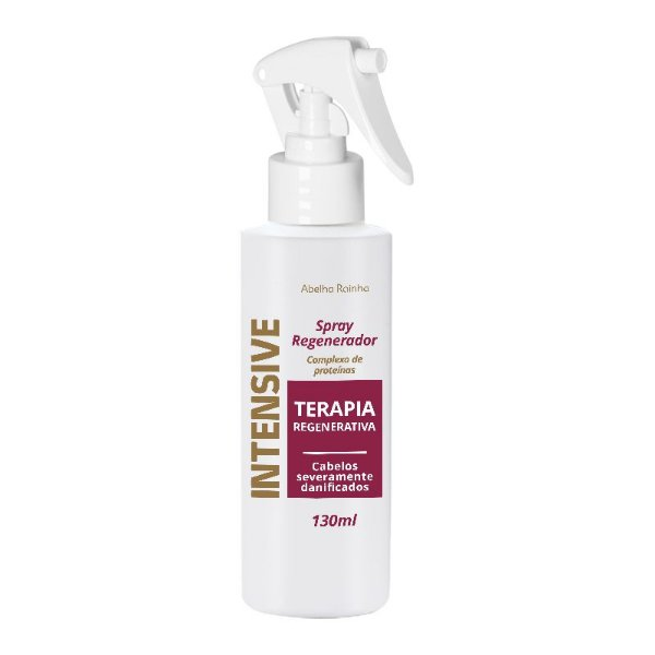 1267 INTENSIVE - SPRAY REGENERADOR TERAPIA REGENERATIVA - 135ML
