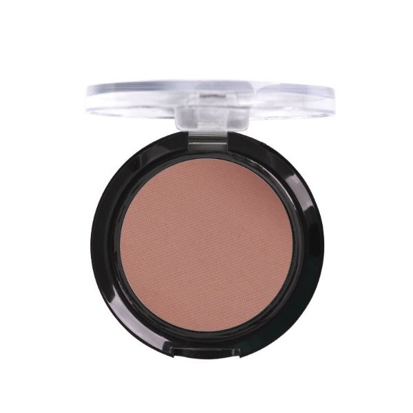 4849 SHINE COLORS-BLUSH BRONZE CHARME 5g