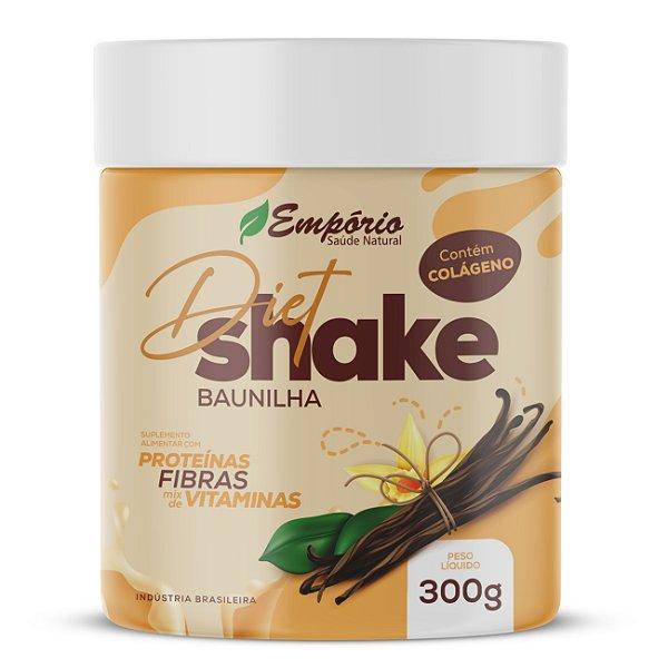 1362 Diet Shake Baunilha 300g