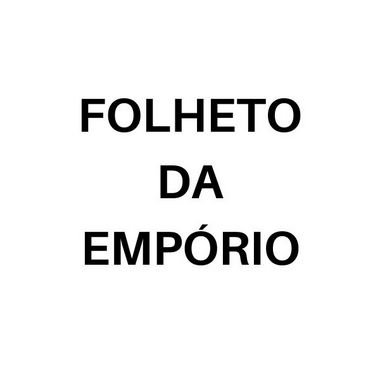 PRODUTO EXC DO REVENDEDOR 8004