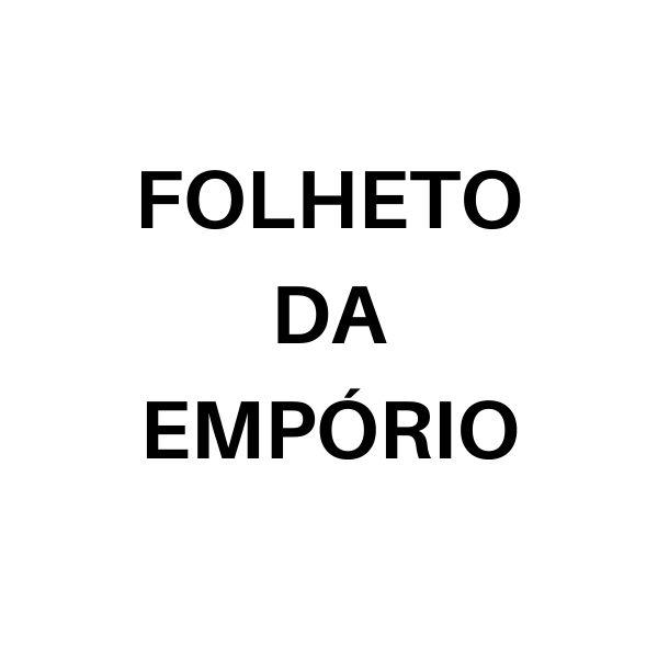 PRODUTO EXC DO REVENDEDOR 8007