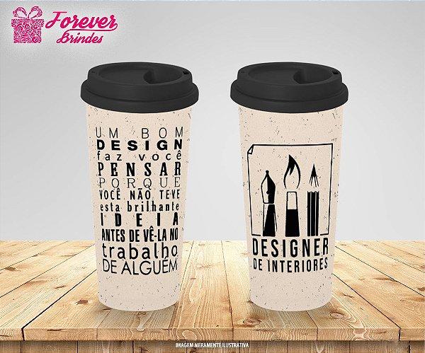 Copo Café Designer de Interiores