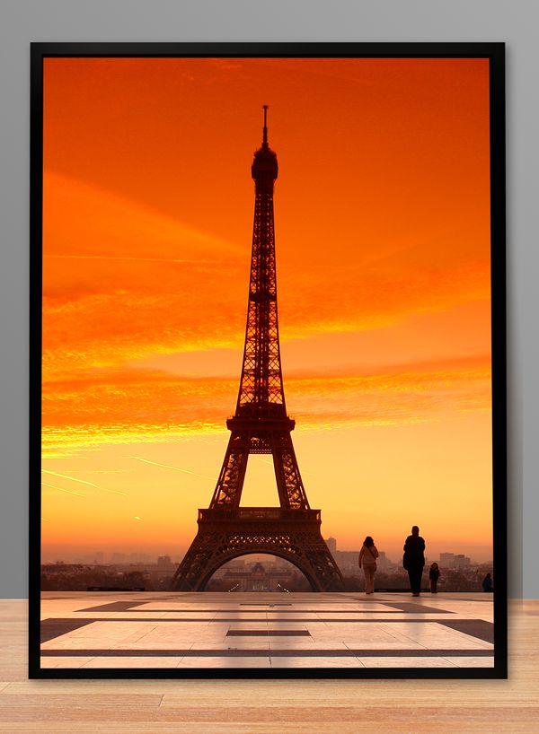 QUADRO PARIS COD013