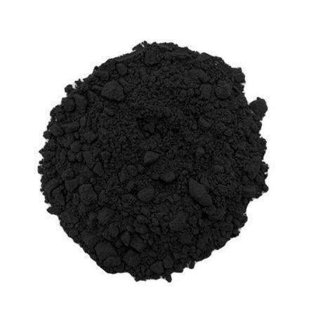 Cacau Black Alcalino (+ Solúvel) 100% em Pó - 100g