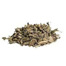 Chá Guaco 30g  (Mikania Glomerata)