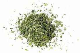 Moringa Oleífera (Chá) - 30g