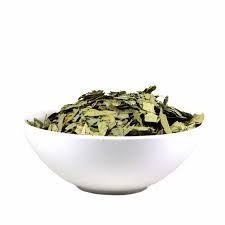 Marmelinho do Campo (Chá) - 30g