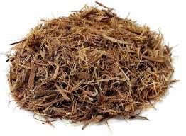 Chá Unha de Gato Rasurado - 30g (Uncaria guianensis)