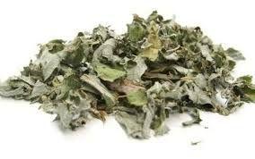 Alcachofra (Chá) - 30g (Cynara Scolymus)
