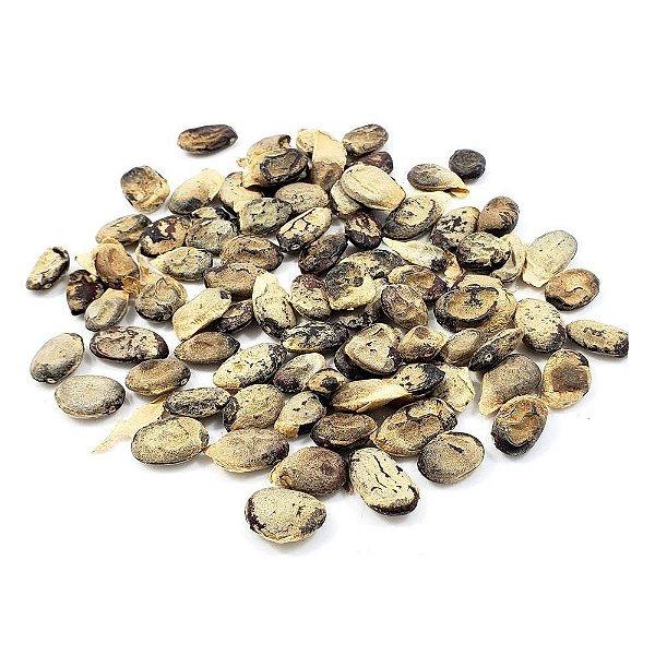 Semente de Emburana (Chá) - 40g