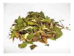 Folhas de Aroeira (Chá) - 30g