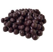 GOTAS DE CHOCOLATE 70% C/ ERITRITOL (VEGANO, ZERO ACUCAR, SEM LACTOSE) - 100G  - GOBECHE