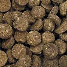 BISCOITO COOKIE INTEGRAL DE CHOCOLATE COM ACUCAR SEM LACTOSE 100G - BIOSOFT