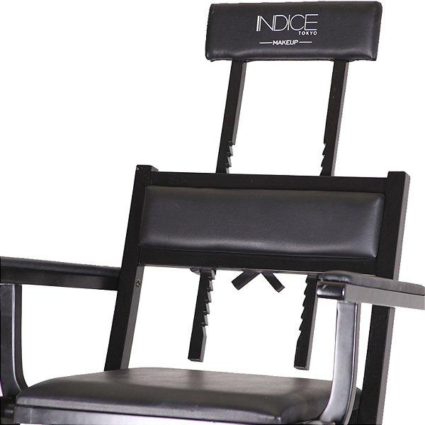 Cadeira Studio Estofada