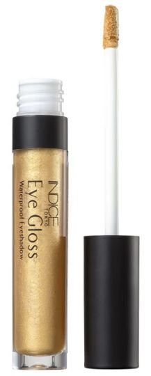 Eye Gloss 05 Gold True - Sombra 6ml