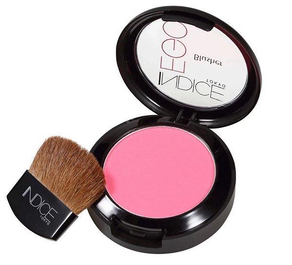 Ego Blusher 6 - Pink - Blush Matte 5,8g