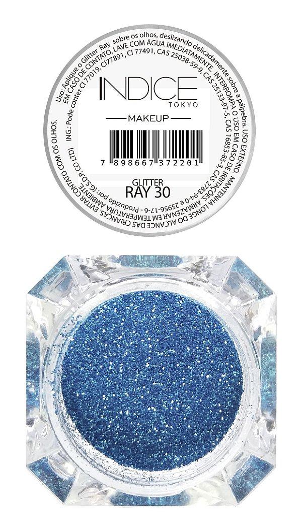 Glitter Ray 30 - Indice Tokyo