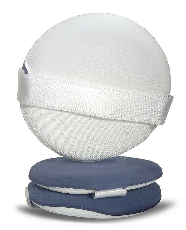 Esponja Air Cushion  - CAIXA com 2 unidades