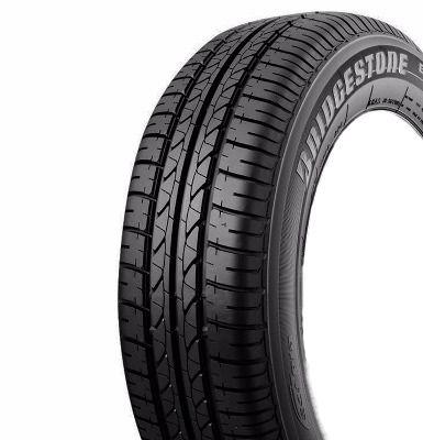 Pneu 185/65R15 Bridgestone B250