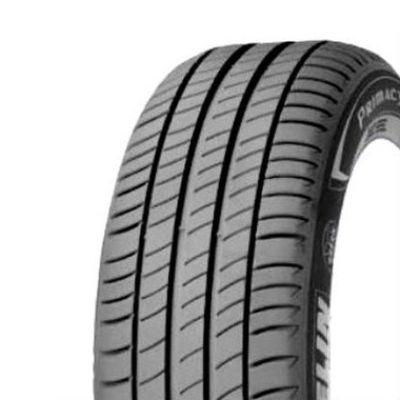 Pneu 195/65R15 Michelin Primacy 4