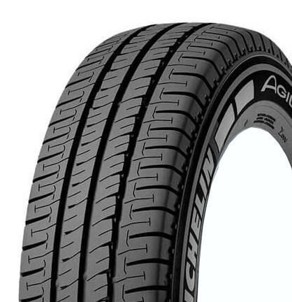 Pneu 195/70R15 Michelin Agilis